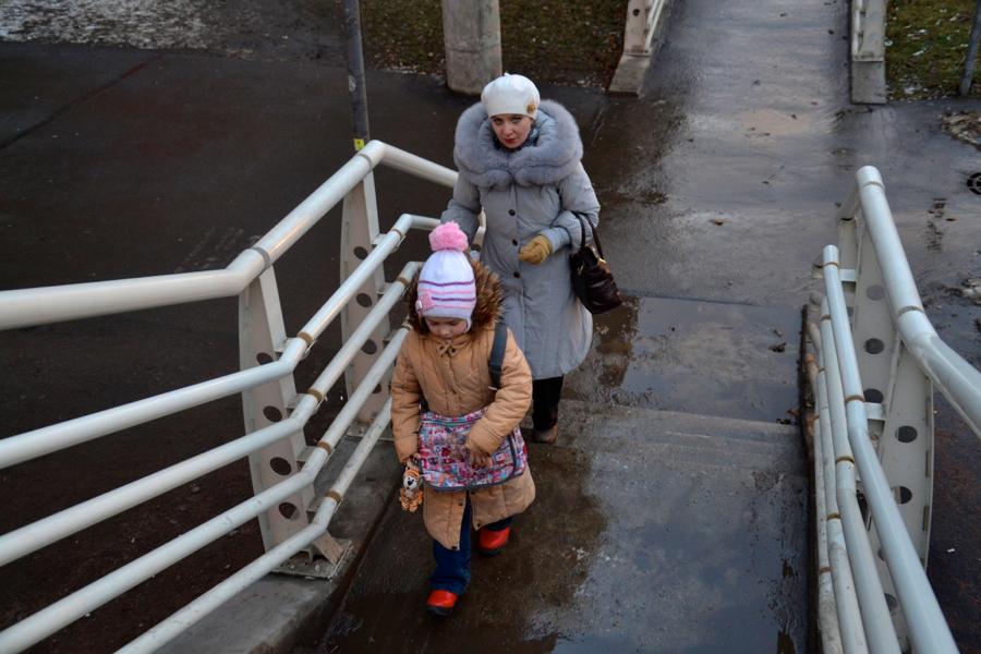 Страх и ненависть в Петербурге 07
