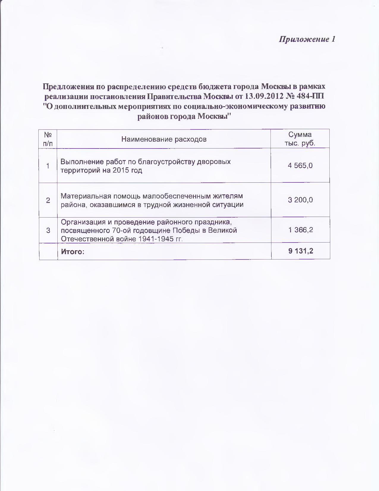 Материалы_1-page-002