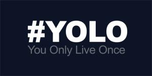 Yolo_hash_logo