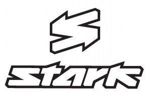 Stark_logo_classic3