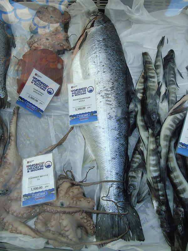 La_Maree23_salmon_farer1_aB