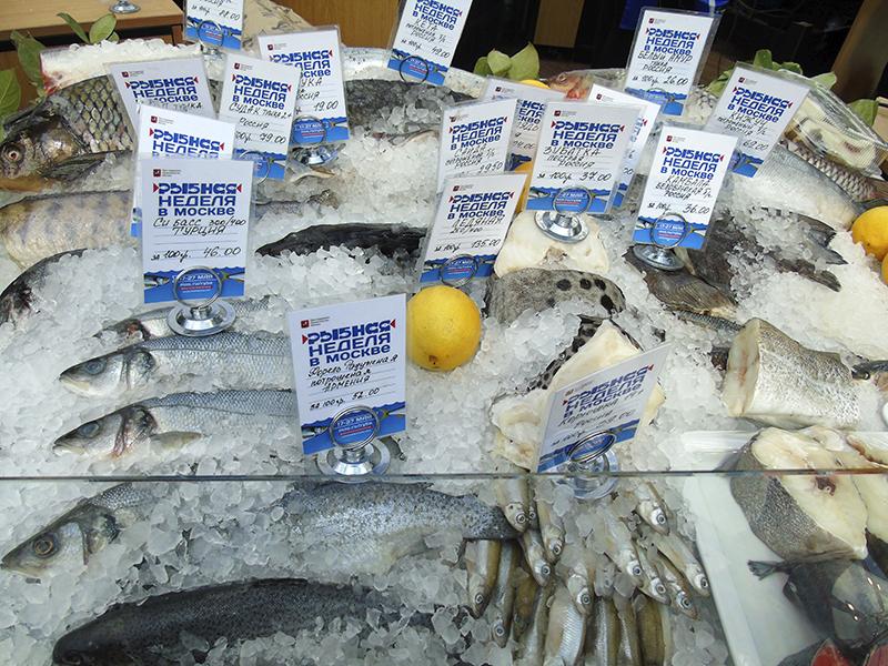рыба La Maree Kuznetsky4_prilavok2_aB