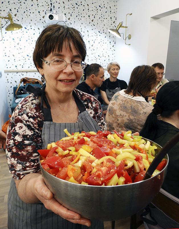 Skuratovskaya_Lilia8_salat1+_PSh1+_aB