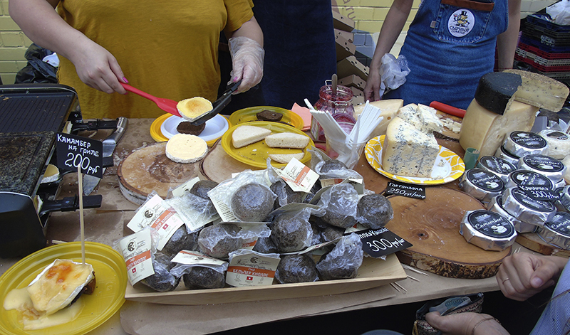 cheese_sommelie1B_aB
