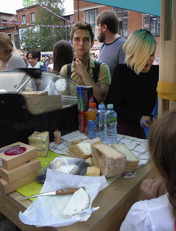 cheese2B+_aB
