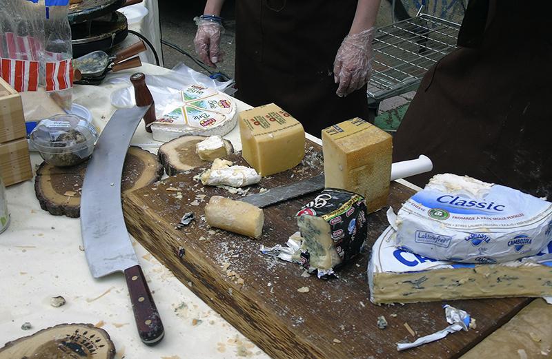 cheese4B+_aB