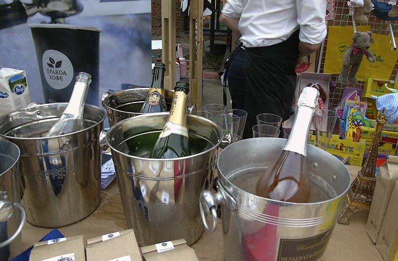 champaigne1A+_aB