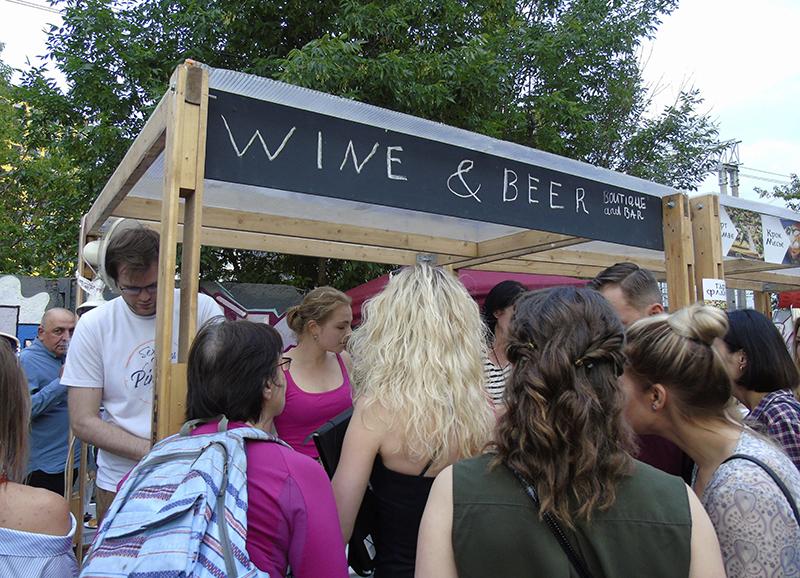 vino4_wine&beer1A_aB