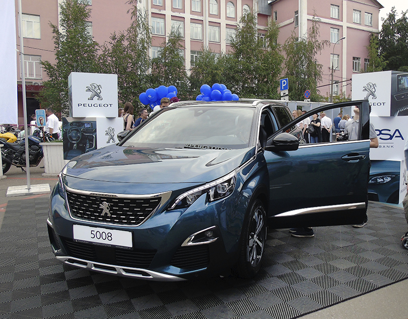 Peugeot1A+_aB