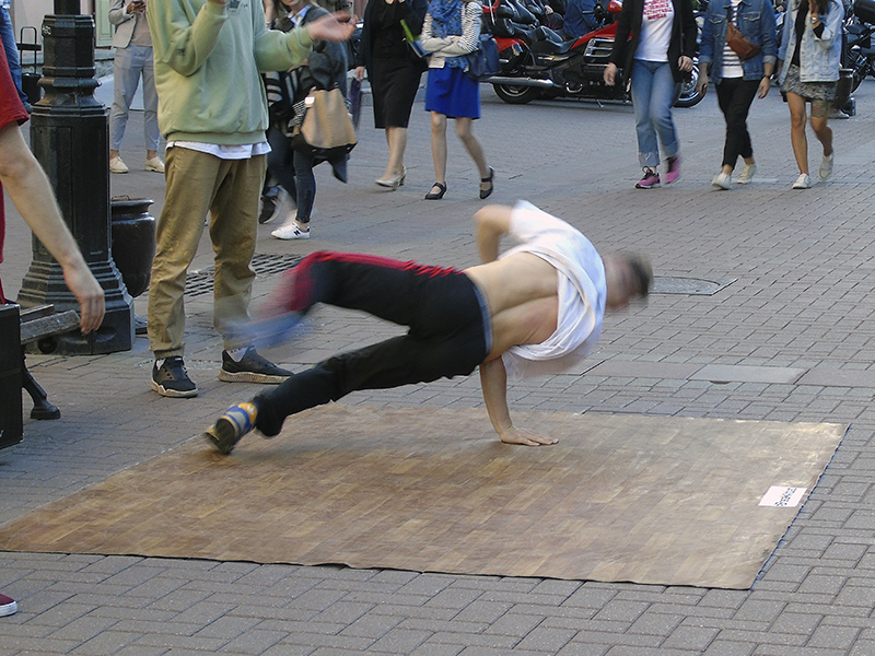break_dance1C_aB