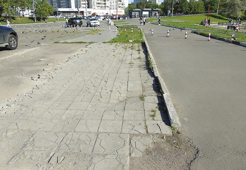 asfalt_i_plitka1+_aB