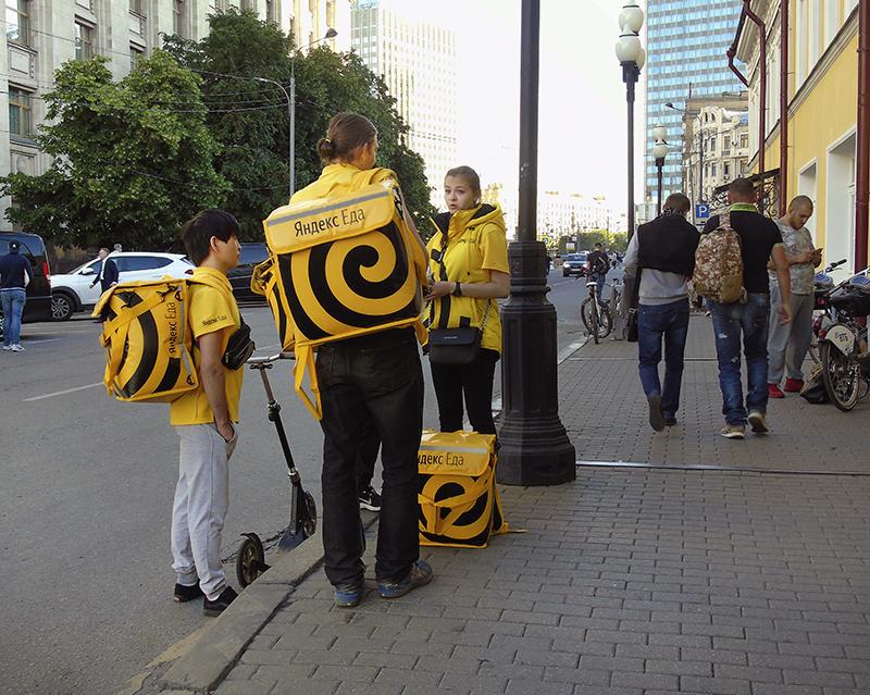 Yandex_eda1A_zatemn40_copntrast22_osvet_rezk_autocolour_aB