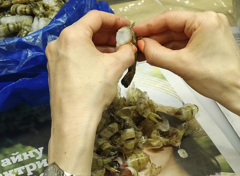 crevettes2_cleaning1B+_rezko_aB