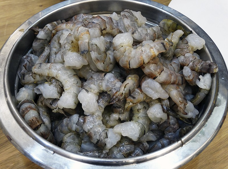 crevettes4_cleaned2A_aB