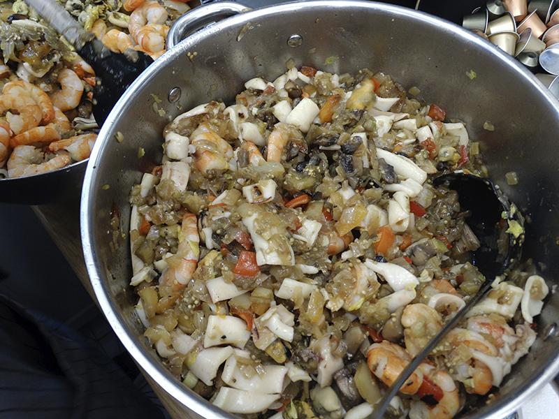 vegetables_ready2_castrul1_peremes1_aB