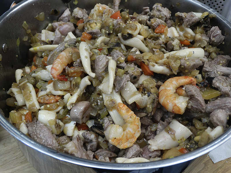 vegetables_ready2_castrul1_peremes1B+_aB