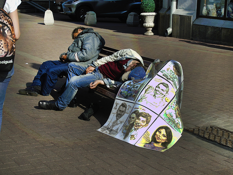 sleeping_na_sharzhah1A_zatemn124_contrast24_osvet_aB