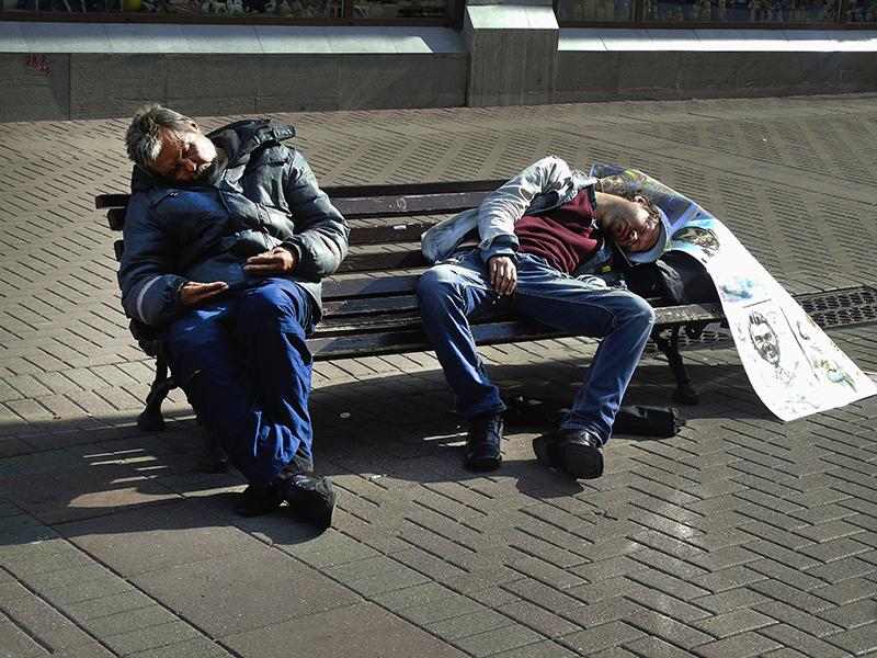 sleeping_na_sharzhah2A+_zatemn103_contrast24_osvet14._aBjpg