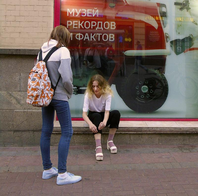 Muzei_recordov1_girl1B+_autocolour_osvet_aB