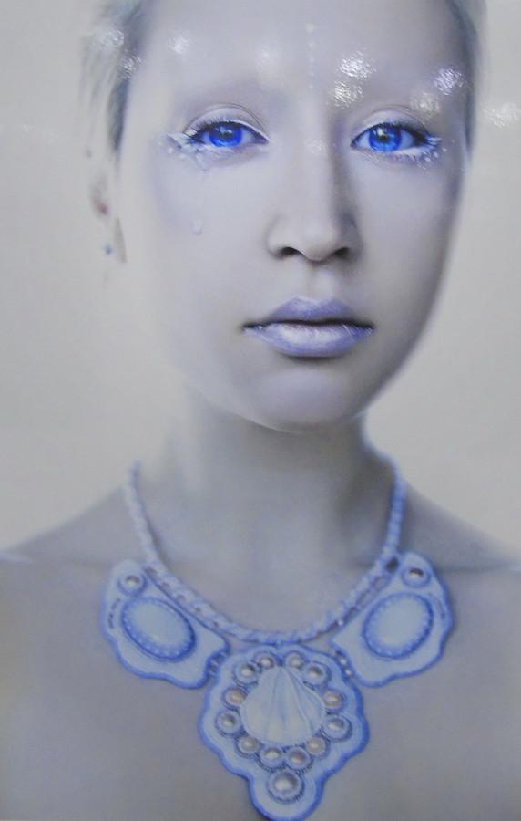 blue_gzhel1_aC