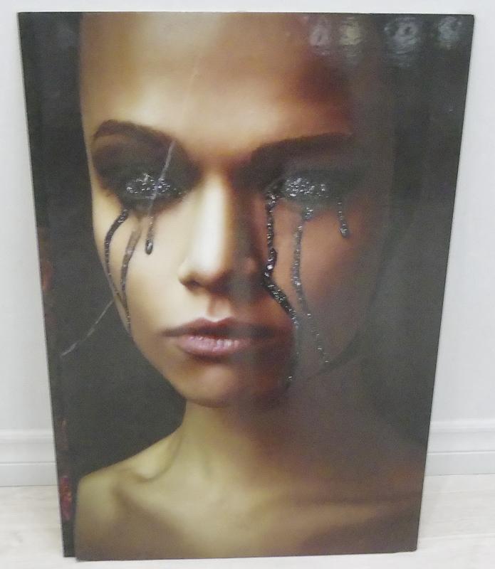 black_tears1_aB