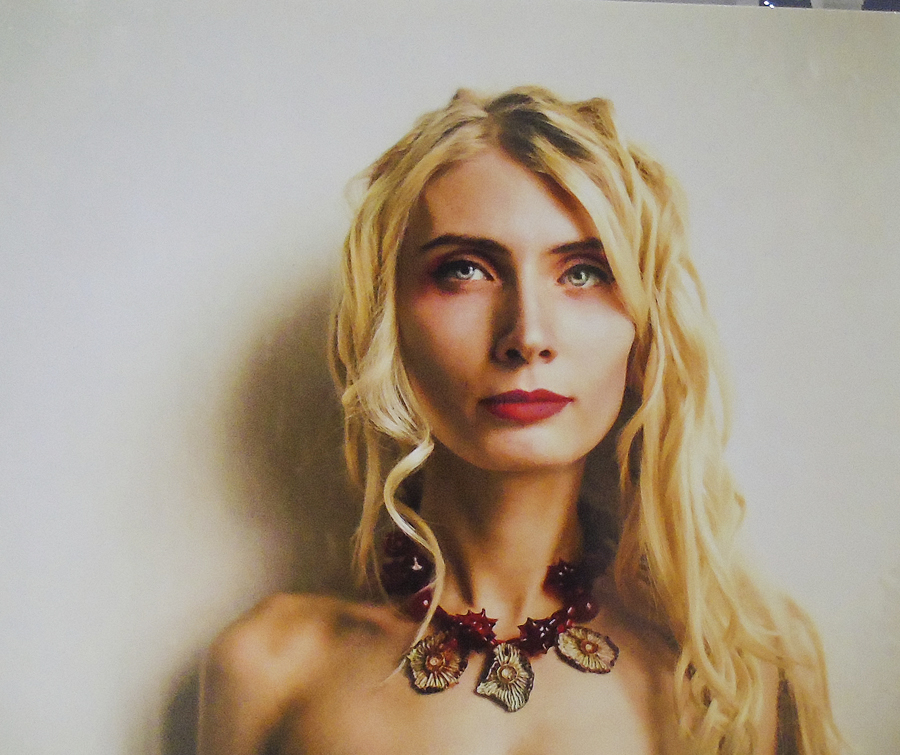 blondy1_aC