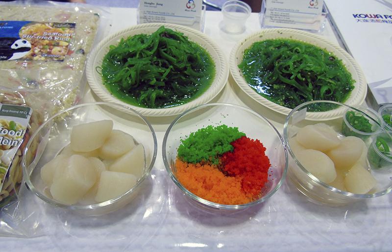 Kowa_Foods1A_aB