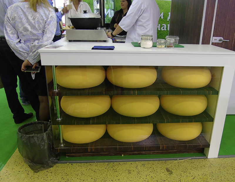 cheese1_aB