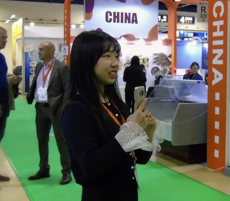 China_girl1_1aB