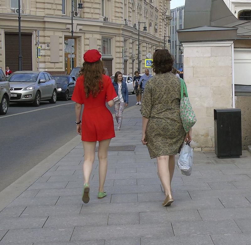 red_dress1_Varvarka1A+_1aB