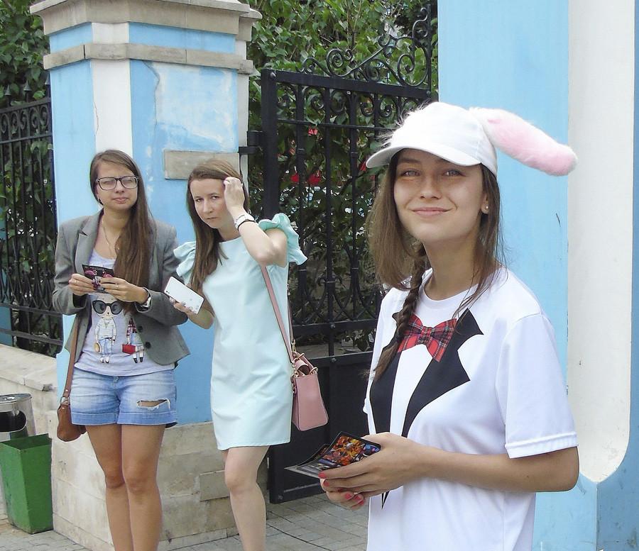 Nastya_rabbit1_rezko_1_1_1_osvetl_aC