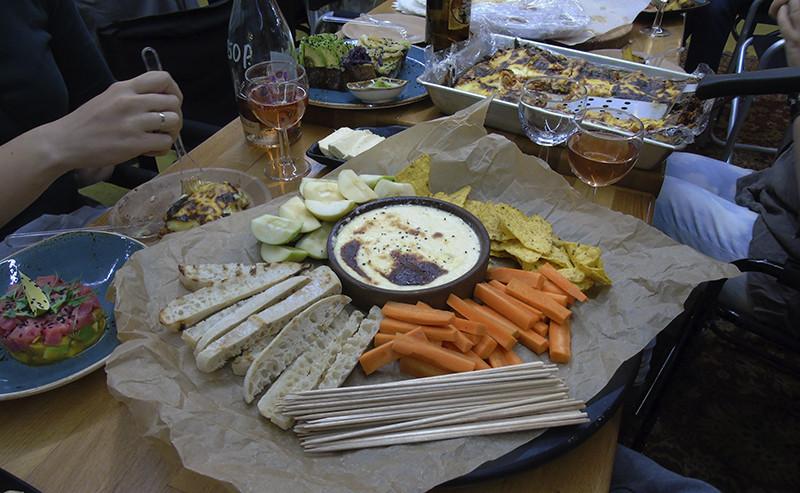 cheese_v_miske1_aB