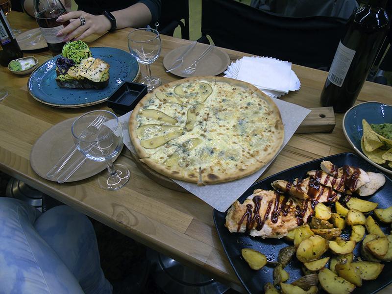 pizza1_grusha1_aB