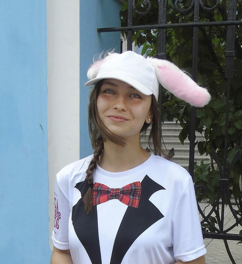 Nastya_rabbit1A_1_1aC