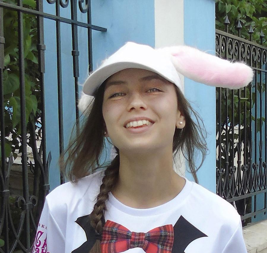 Nastya_rabbit1B_1_svetl_1_2aC