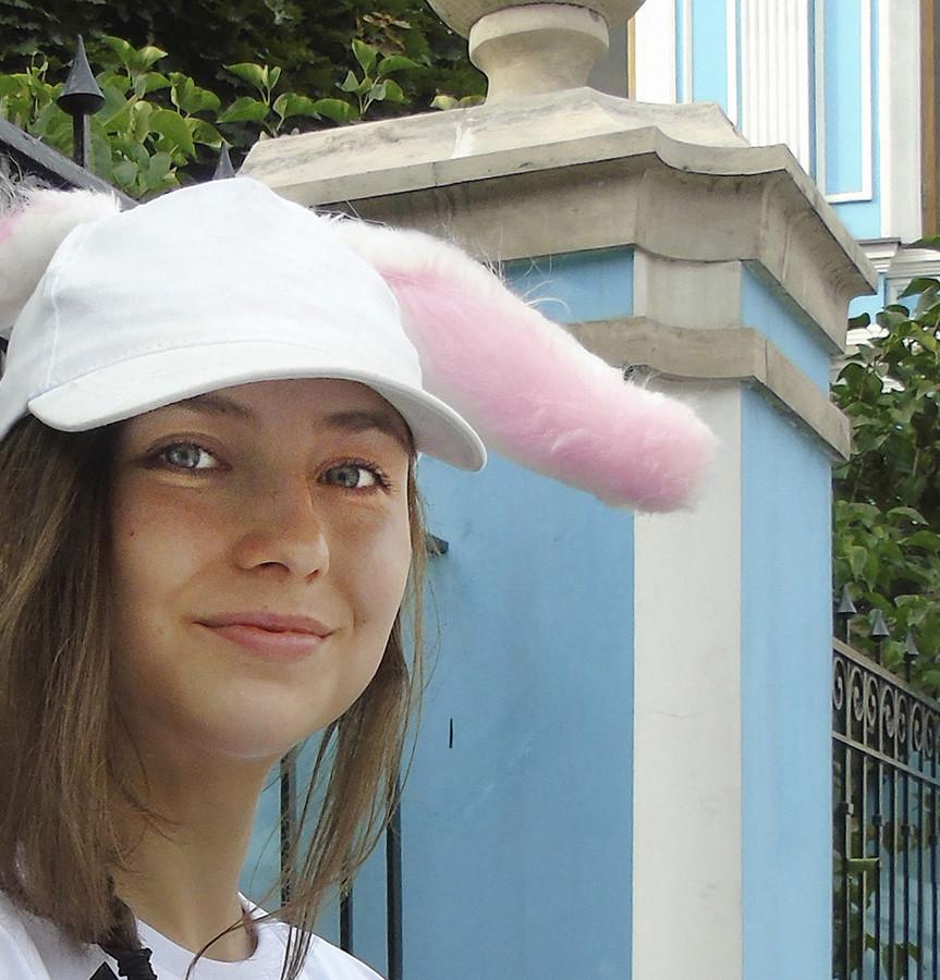 Nastya_rabbit2_svetl_1_1aC