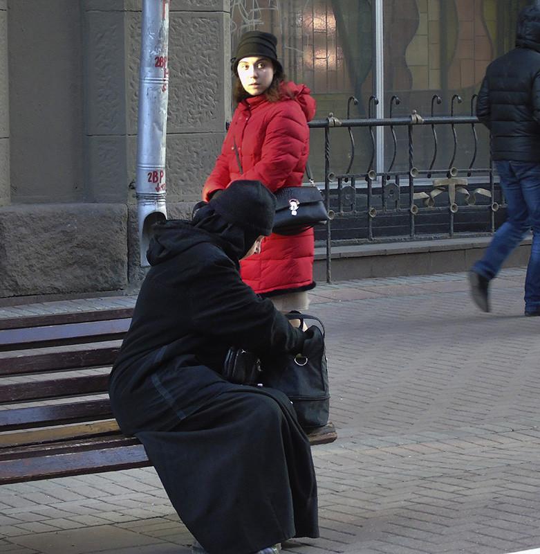 monashka1B+_1_zatemn60_contrast22_aB