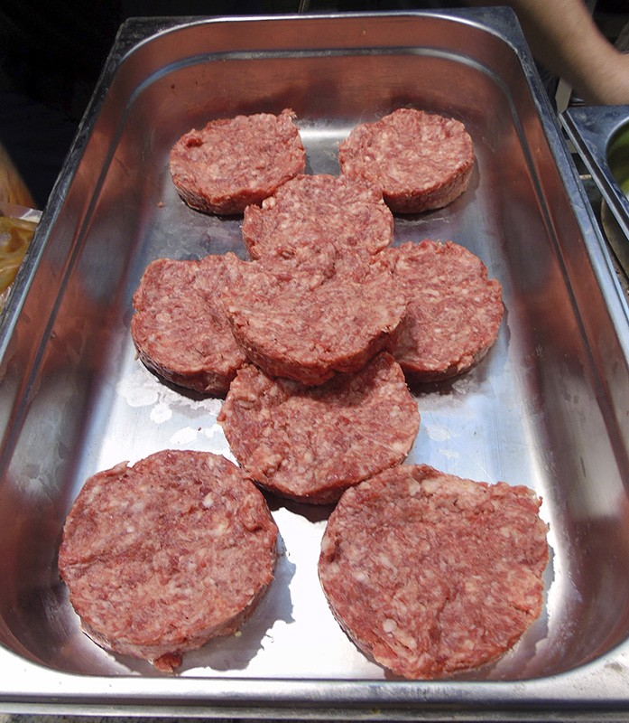 burgers1_burgers1+_aB