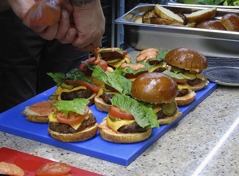 1burgers11_verh1C+_aB
