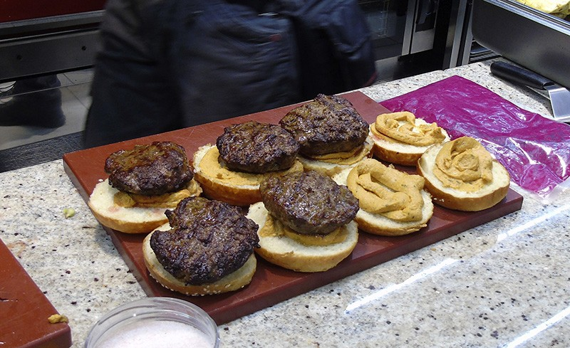 4burgers4_tykva2_burgers1B+_aB