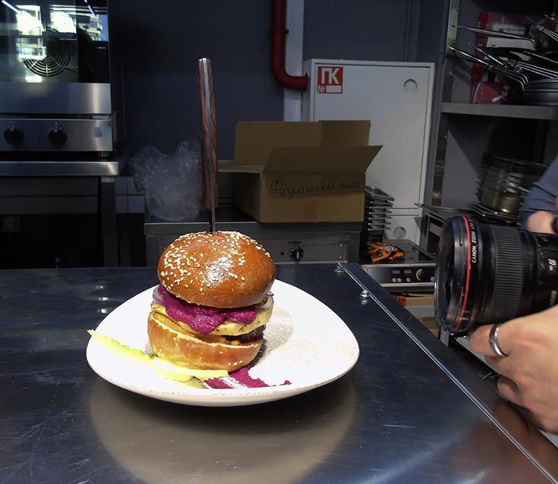 4burgers9_fotoing1B+_aB