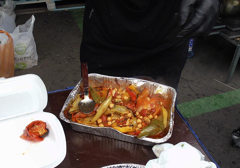Festival_BBQ7_vegetables_i_nut1_aB
