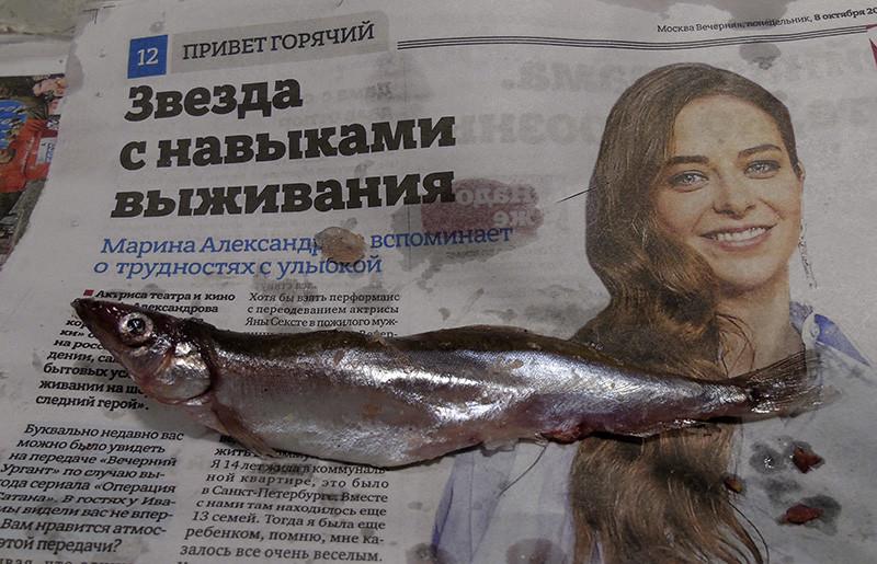 moiva2_gazeta1C+_aB