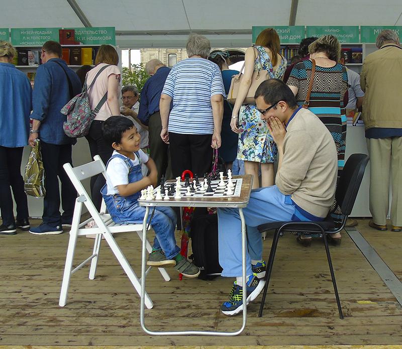 chess1A++_aB