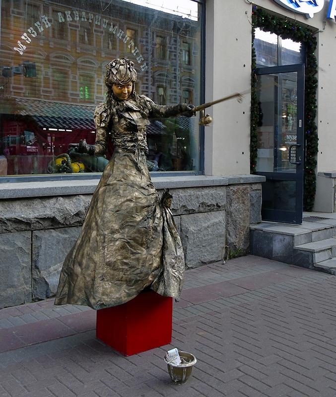 live_sculpture1_udochka1_eyes_osvet_autocontrast_2_zatemn44_osvet_aB