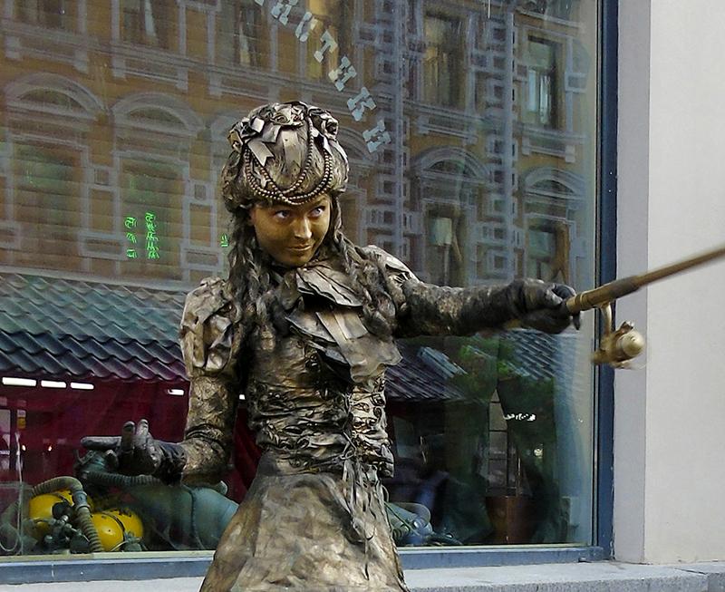live_sculpture1_udochka1_eyes_osvet_autocontrast_2_2aB