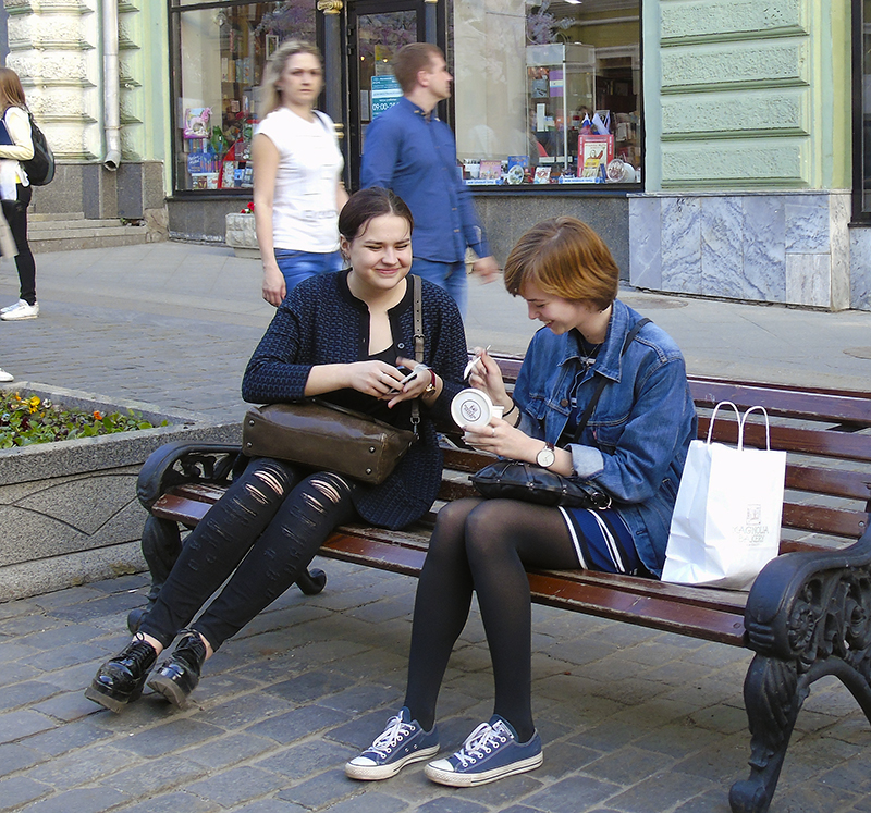 stakanchik_lady_smile3_aB