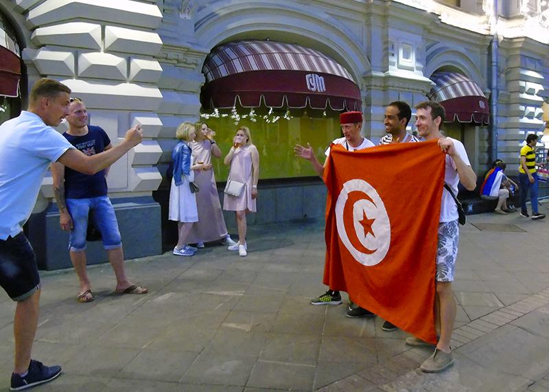 Tunisia1_aB