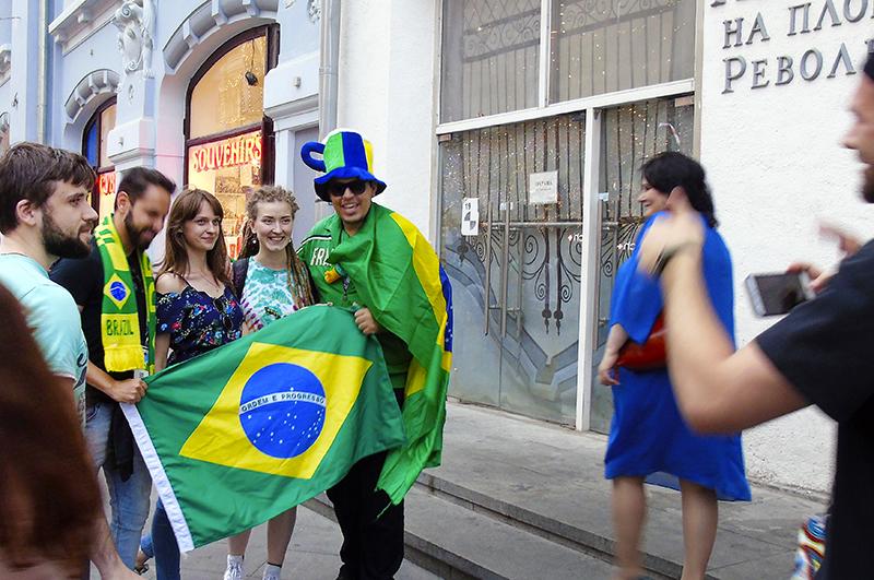 Brazil1_osvet_aB