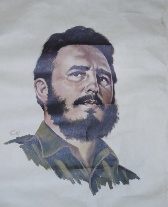 Fidel1A_aB
